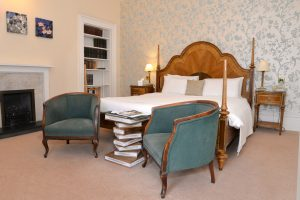 hotel rooms in the swindon area – Chiseldon House Hotel
