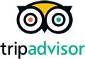 Chiseldon House Hotel TripAdvisor page