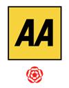 Chiseldon House - Restaurant AA Rosette